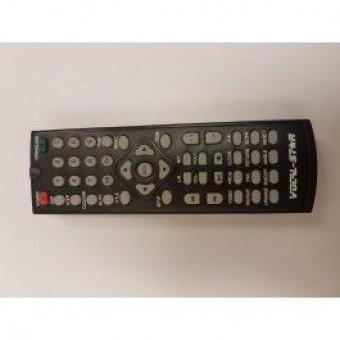 Vocal-Star VS-400 Remote Control image